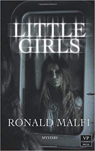 halloween book ronald malfi little girls