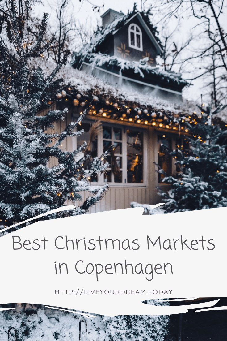 cover christmas markets in denmark