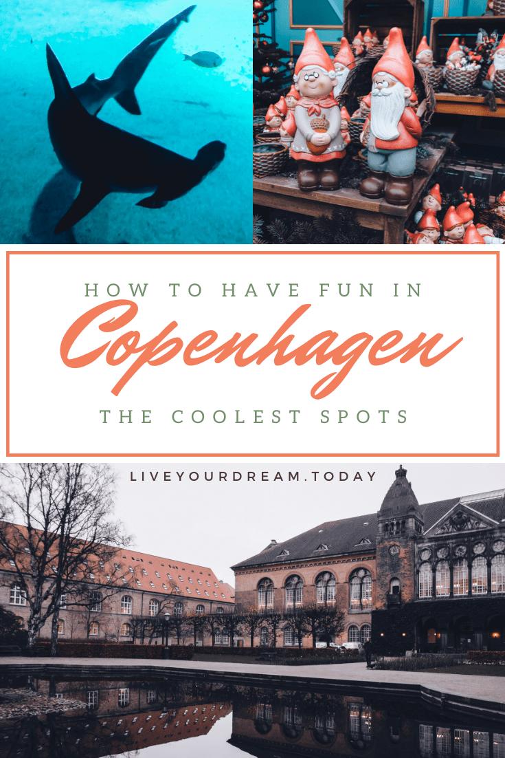 fun things to do in copenhagen