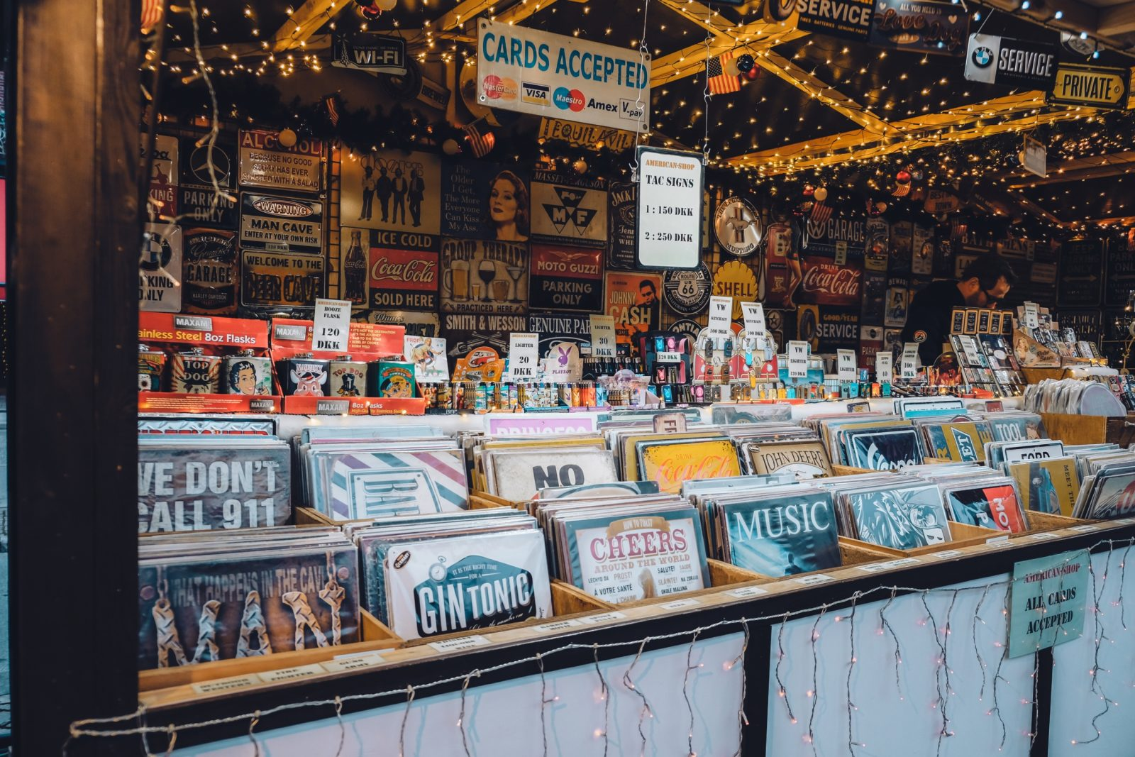 Kongens-Nytorv-Christmas-market-Copenhagen