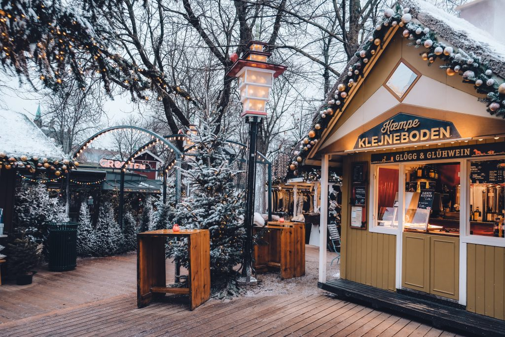 tivoli gardens shops christmas