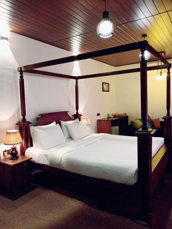 room in ella cozy homestay