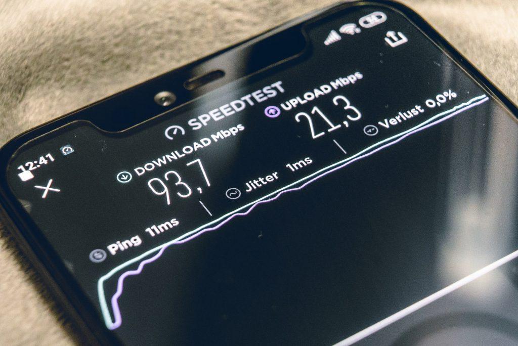 mobile internet in sri lanka