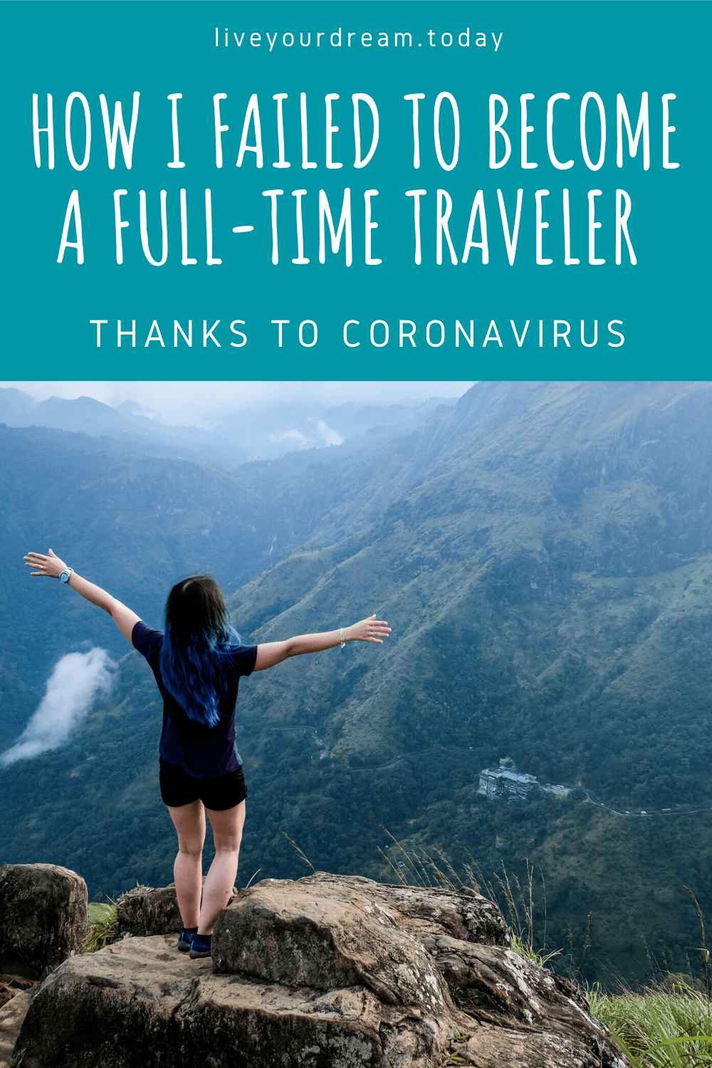 coronavirus homecoming journey