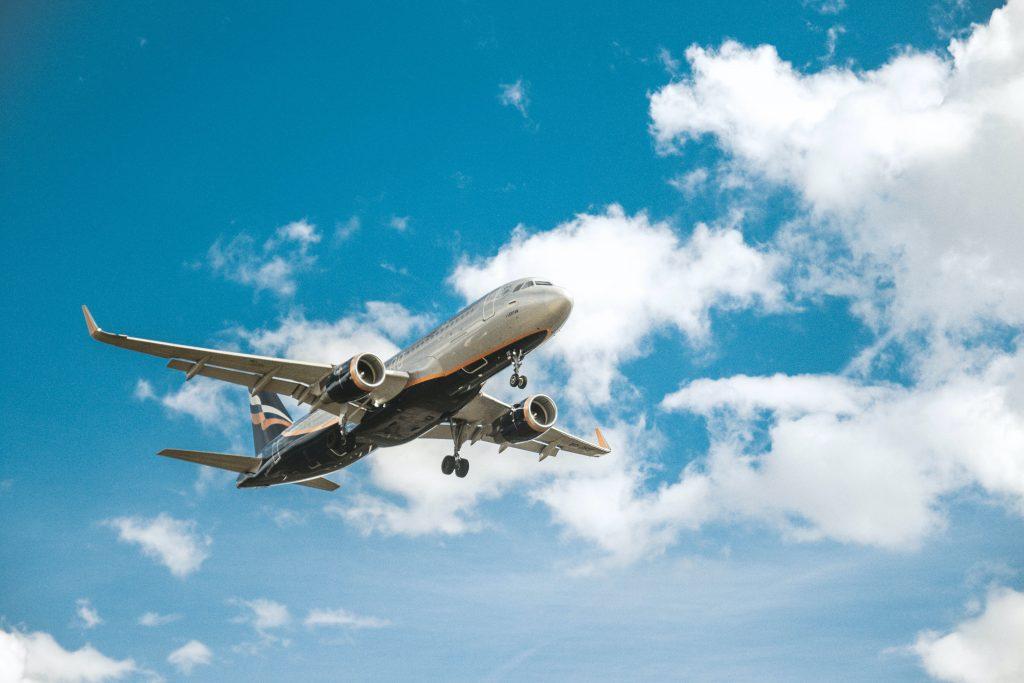 non-refundable flights