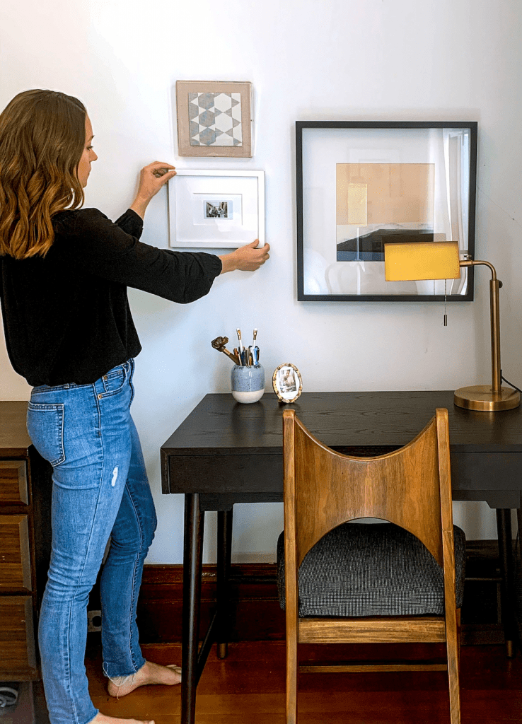 how to make your home cozy online