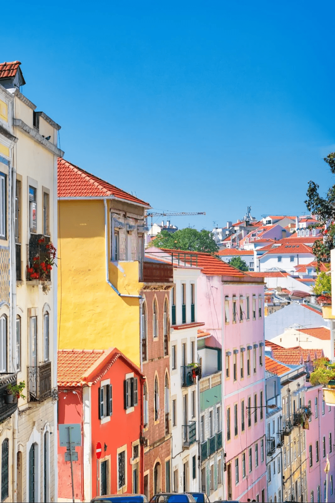lisbon cultural walking tour online