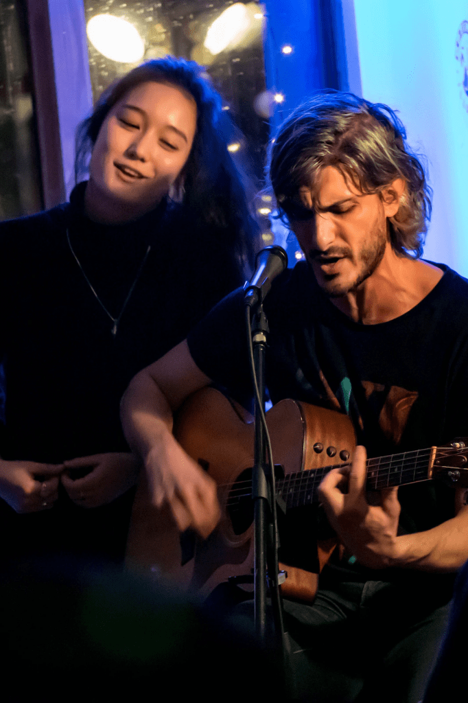 netherlands concert online