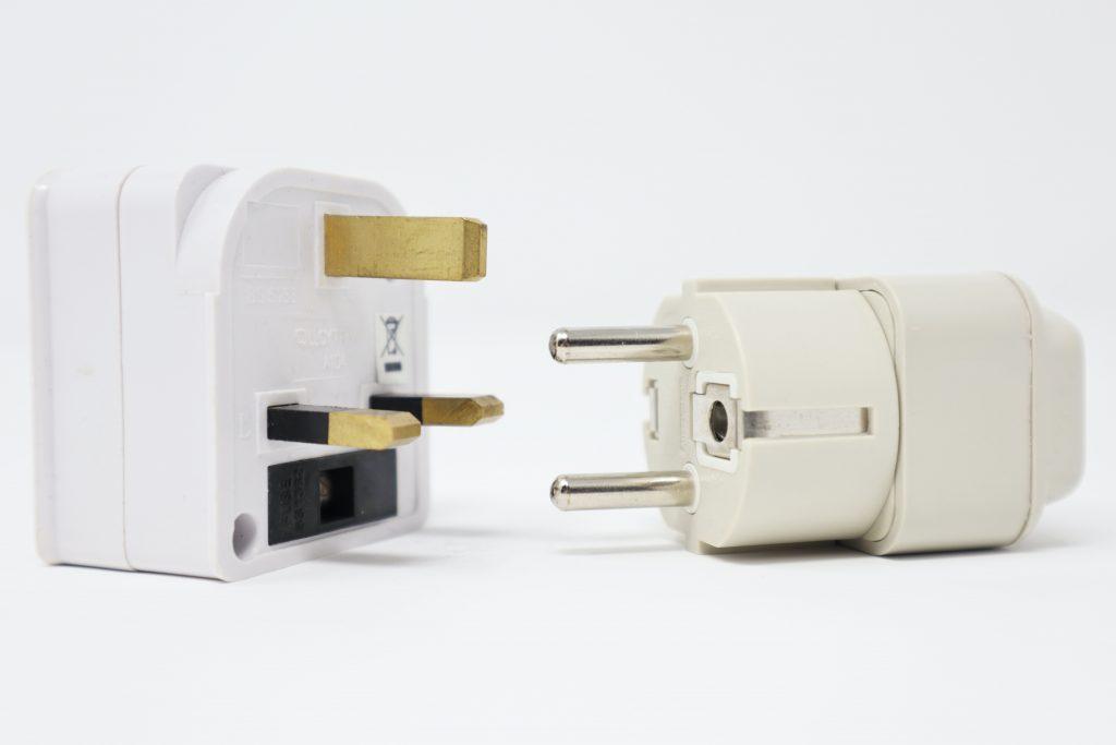 different socket adapters in sri lanka