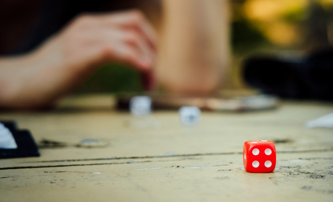 best travel board games for adults