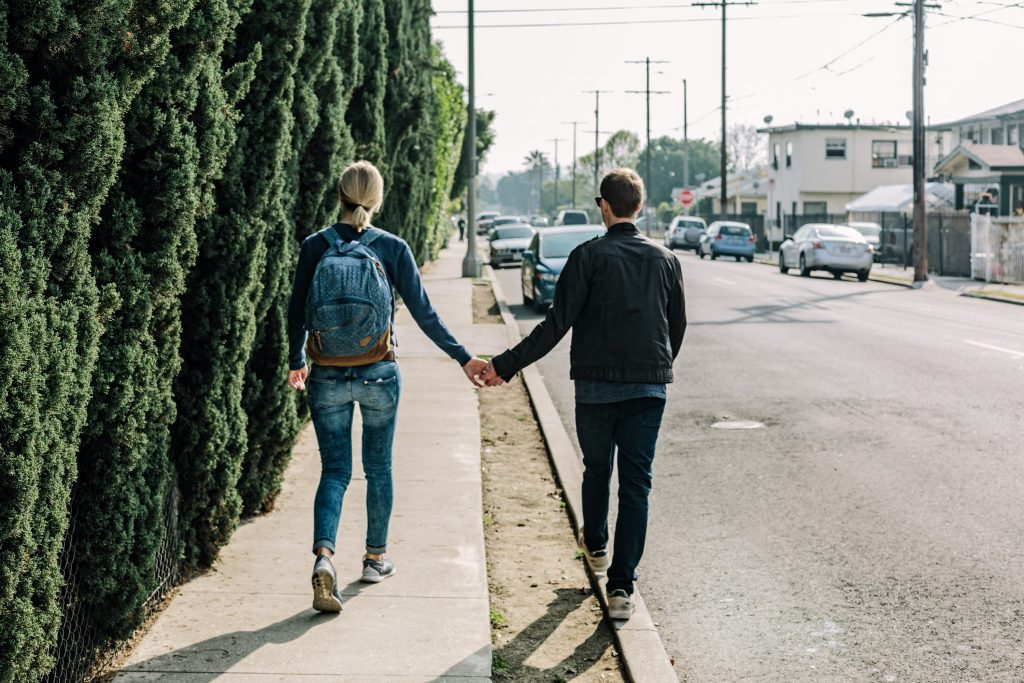 discussion games for travel couples