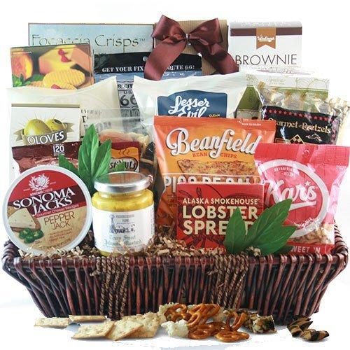 corporate-gift-basket