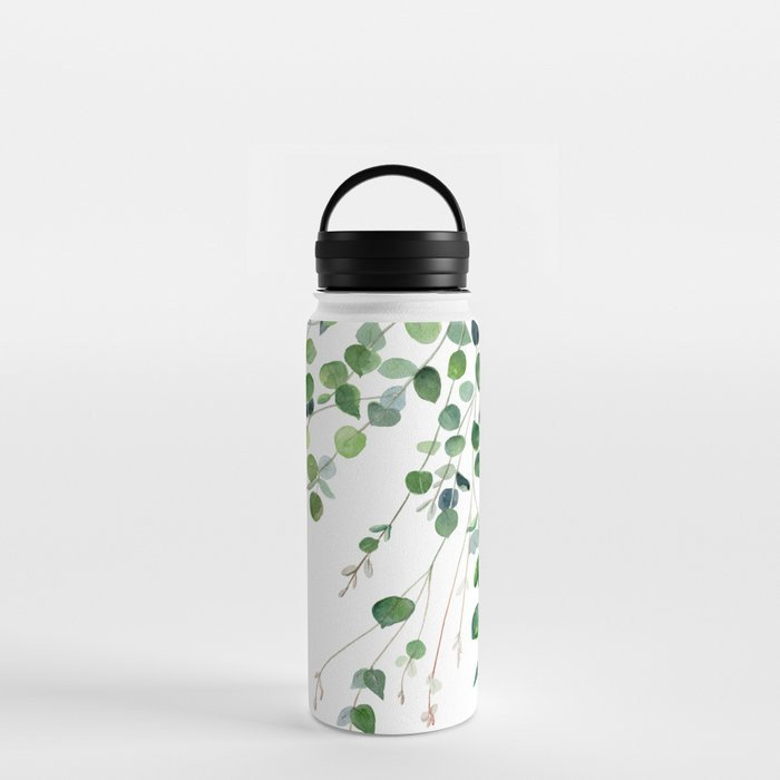 water bottle is a gift that shows you care