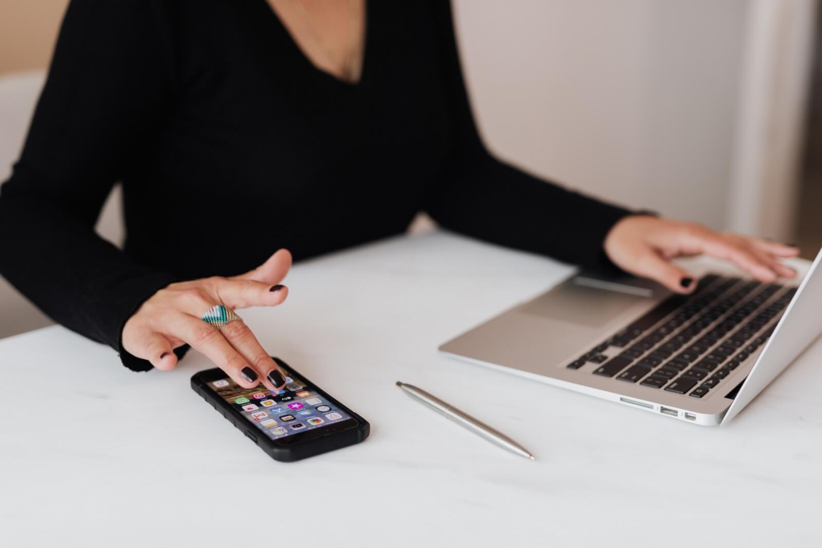 hashtags for female entrepreneurs
